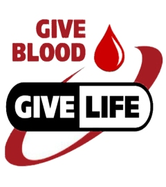 redcross_givelife